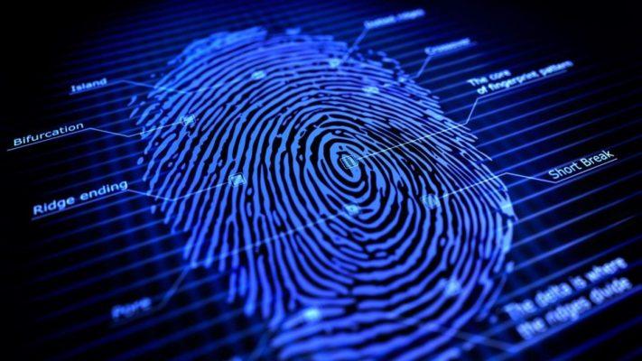 Sn Fingerprints 1